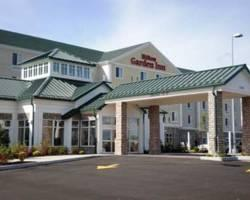 ‪Hilton Garden Inn Watertown/Thousand Islands‬