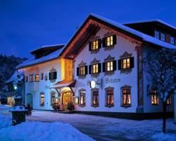 Photo of Hotel & Gashof Schatten Garmisch-Partenkirchen