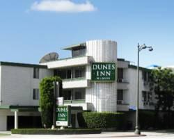 Dunes Inn - Wilshire