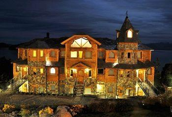 Photo of Lirolay Suites San Carlos de Bariloche