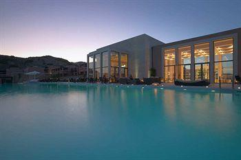 DoubleTree by Hilton Resort Kos - Helona