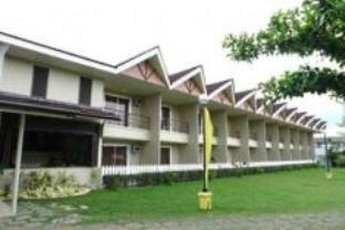 Photo of Camp Holiday Resort Samal Island