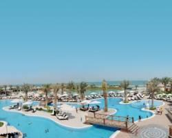 Al Bander Hotel & Resort