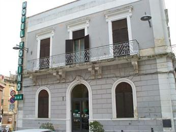 Photo of Hotel Torino Brindisi