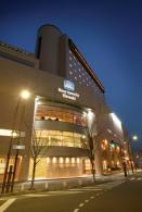 Best Western Hotel New City Hirosaki
