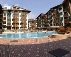 Photo of Belvedere Holiday Club Bansko