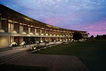 Photo of Vivanta by Taj - Fisherman&#39;s Cove, Chennai Chennai (Madras)
