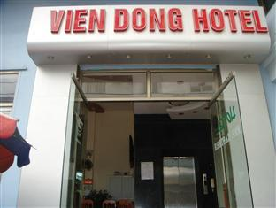 Vien Dong