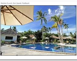 Photo of Hutcha Resort Mae Nam