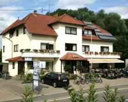Photo of Hotel Bliesbruck Herbitzheim