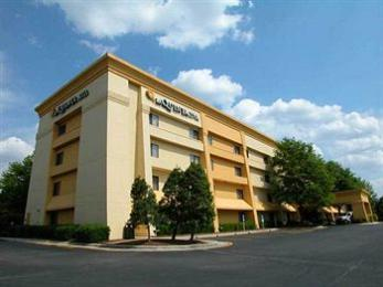 Photo of La Quinta Inn St. Louis Hazelwood