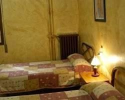 Photo of Hostal Residencia Europa Barcelona