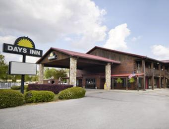 Quality Inn Bay Minette
