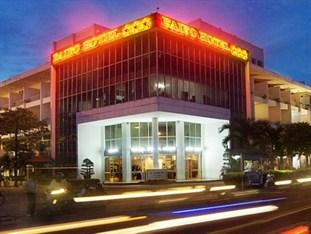 Photo of Faifo Hotel Da Nang