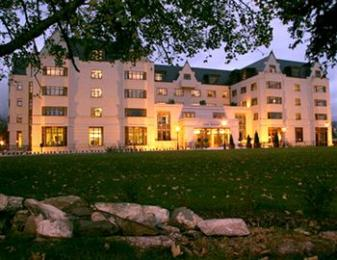 Photo of The Brehon Killarney