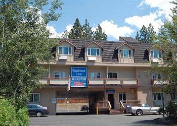 Photo of Rodeway Inn Casino Center South Lake Tahoe