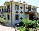Otel Seden