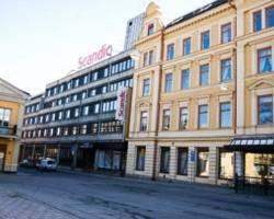 Photo of Scandic Norkoping City Norrköping