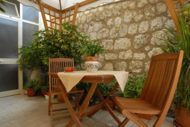 Photo of Il Mandorlo B&B Agrigento
