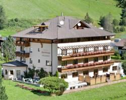 Photo of Alpenkonigin Hotel See