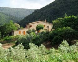 Agriturismo Le Valli