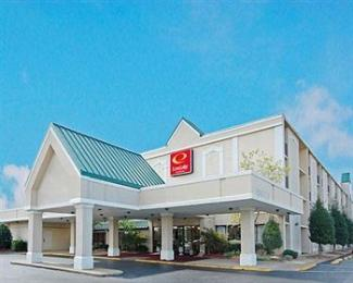 Photo of Econo Lodge Jackson