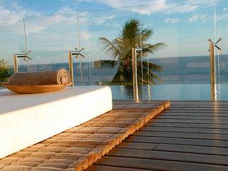 Photo of Zank Boutique Hotel Salvador