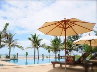Photo of Siam Beach Resort Cha-am