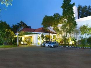 Photo of Madurai Ashok Itdc Hotel
