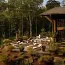 ‪The Lodge at Woodloch‬