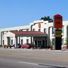 Citrus Inn