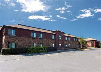 Photo of Comfort Inn Holland
