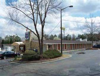 Photo of Knight Inn Norcross