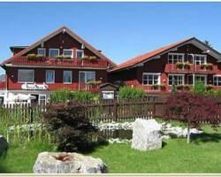 Photo of Vital-Hotel Sonneneck Braunlage