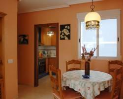 Photo of Torremar Natura Apartments Vera