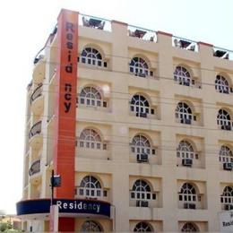 Photo of Hotel Residency Palace Jodhpur