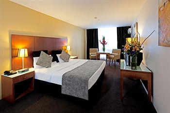 Photo of Park Regis Griffin Suites Melbourne