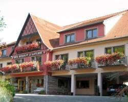 Photo of Kastelberg Hotel Andlau