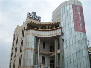 Photo of Airport Residency Ahmedabad