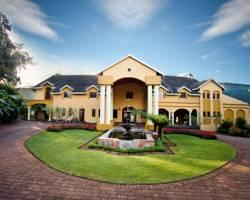 Photo of Lone Creek River Lodge Sabie