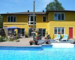 Photo of Brasscranes Bed & Breakfast Orillia