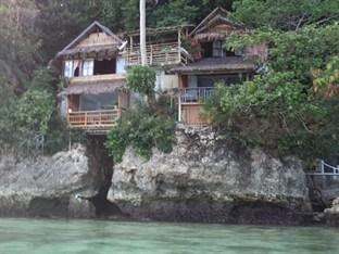 Photo of Monkey House Boracay