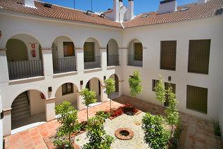 Photo of Apartamentos Terraluna Córdoba