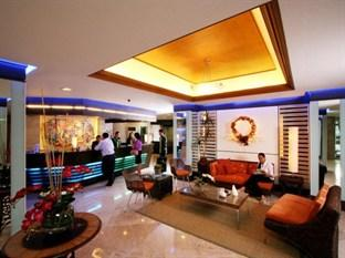 Photo of Rajah Park Hotel Cebu City