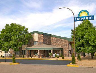 ‪Days Inn Fort Collins‬