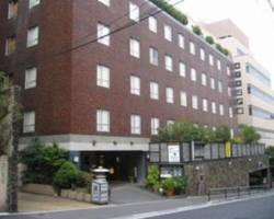 Hotel Edoya