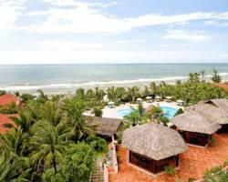 Photo of Ocean Star Resort Phan Thiet