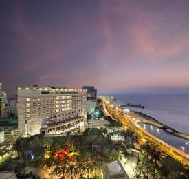 Photo of Waldorf Astoria Qasr Al Sharq Jeddah