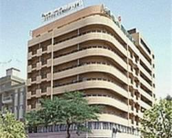 Al Nimran Hotel