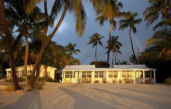 Photo of Pines and Palms Resort Islamorada